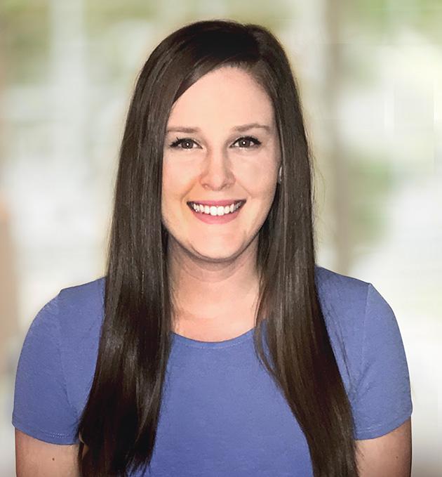 Kathleen Bennett Pugh, CRNP